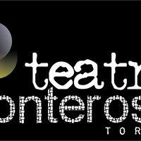 Teatro Monterosa