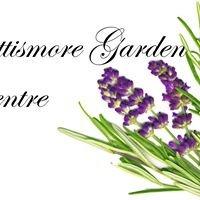 Cottismore Garden Centre