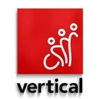 VERTICAL - Fondazione Italiana per la Cura della Paralisi ONLUS