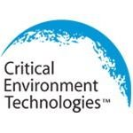 Critical Environment Technologies Canada Inc