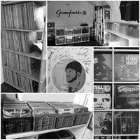 Gramofonoteka