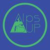 Alps SUP