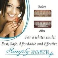 Simply White Smile