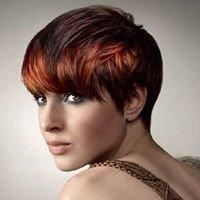 Crops 'n Bobbers Hair Studio