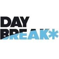Daybreak Scotland Ltd.
