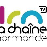 Lcn La Chaine Normande