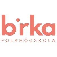 Birka Folkhögskola