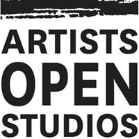 Artists Open Studios Whanganui