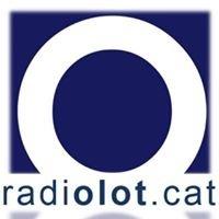 Ràdio Olot