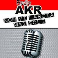 RADIO AKR (Radio Acheruntia)
