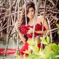 MEJIA Photography