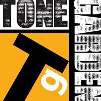 Tonegarden Studios