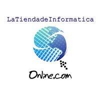 Infor-Condado Ponteareas