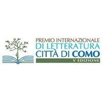 Premio Internazionale di Letteratura Città di Como