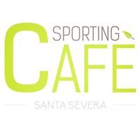 Sporting Cafè - Santa Severa