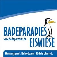 Badeparadies Eiswiese