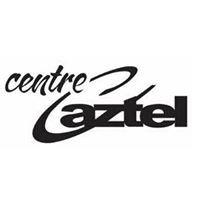 Centre Caztel de Sainte-Marie