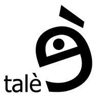 Talè - Associazione Culturale