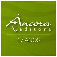 Âncora Editora