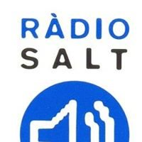 Ràdio Salt 97.7