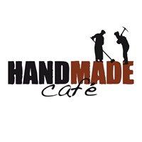 Handmade cafè
