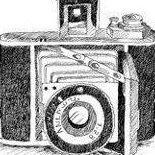 JAT Associazione Fotografica