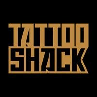 TATTOO SHACK