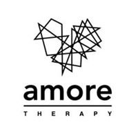 Amore Therapy