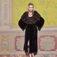 Dan Sharp Luxury Outerwear
