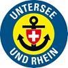 URh - Schifffahrtsges Untersee und Rhein