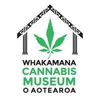 Whakamana: The Cannabis Museum of Aotearoa
