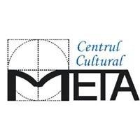 META Cultural Foundation