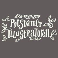 Potsdamer Illustratoren