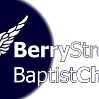 Berry Street Baptist Church