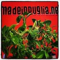 Madeinpuglia.net