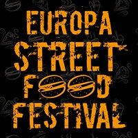 Europa Street FOOD Festival