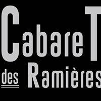 Cabaret Ramieres