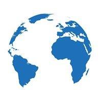 Empower International