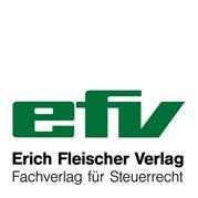 Erich Fleischer Verlag