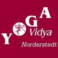 Yoga Vidya Norderstedt
