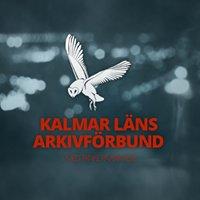 Kalmar läns Arkivförbund