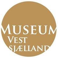 Holbæk Museum - en del af Museum Vestsjælland