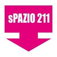 Spazio211 sALE pROVA