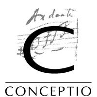 Conceptio Network