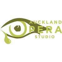 Auckland Opera Studio