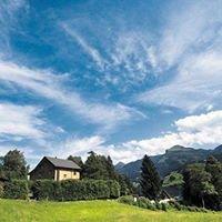 Landgasthof Paradiesli