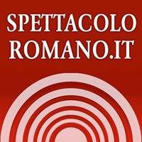 Spettacolo Romano