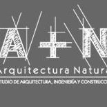 AN Arquitectura Natural
