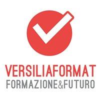 Versilia Format Formazione Professionale