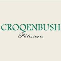 Croqenbush Repostería